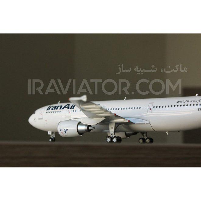 A300-jc-4