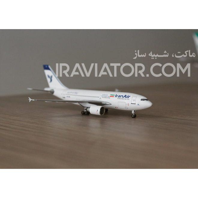 A310-2