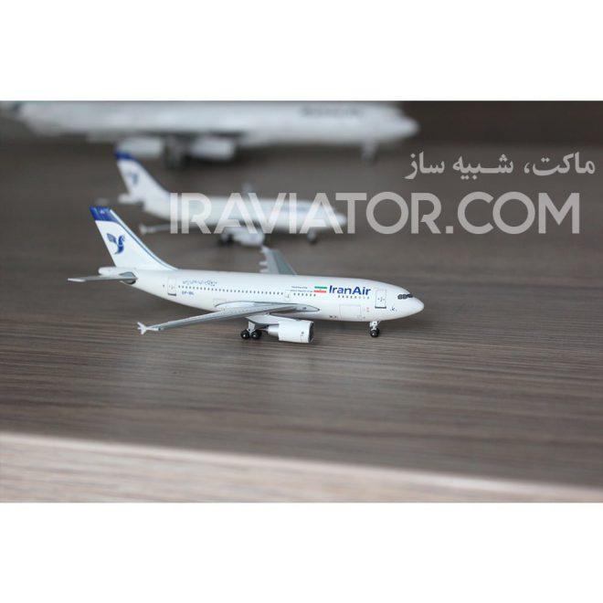 A310-3