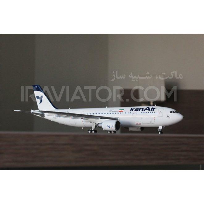 A300-jc-3