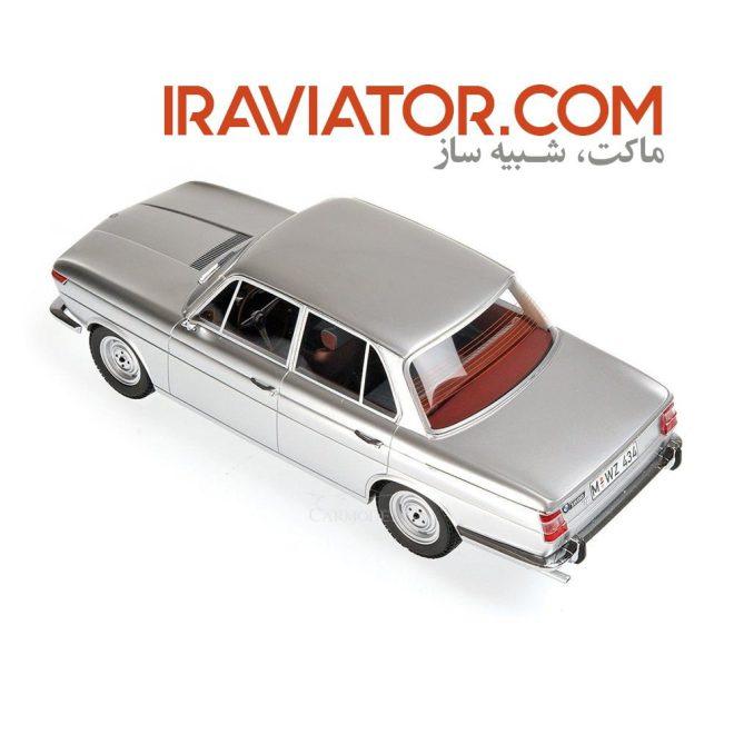 ۱۸۰۰-silver-8