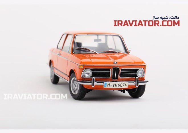 BMW-2002tii-orange-Kyosho-1w