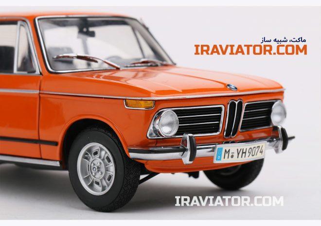 BMW-2002tii-orange-Kyosho-8w