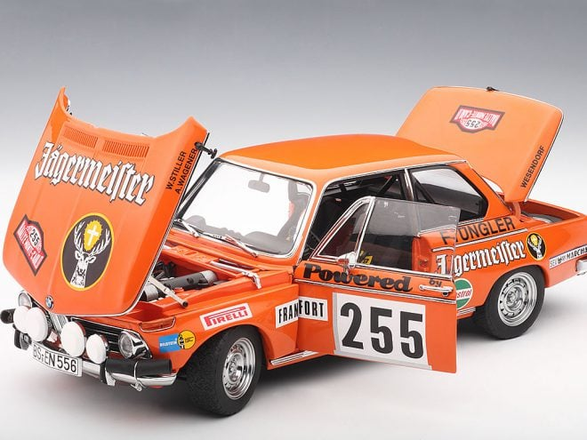 ۵۷۹۷_۴-auto_downl