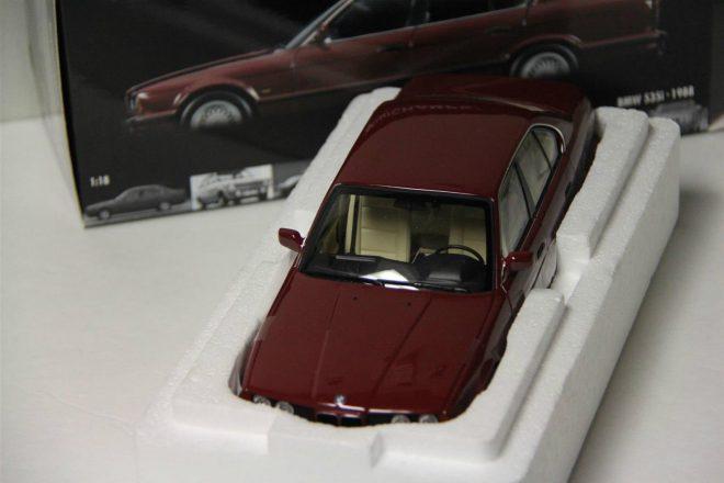 ۱-۱۸-MINICHAMPS-1988-BMW-535i-E34-_57