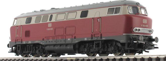 maerklin-37766-diesellokomotive-br-v-160-lollo-db-epoche-iii-spur-h0-2