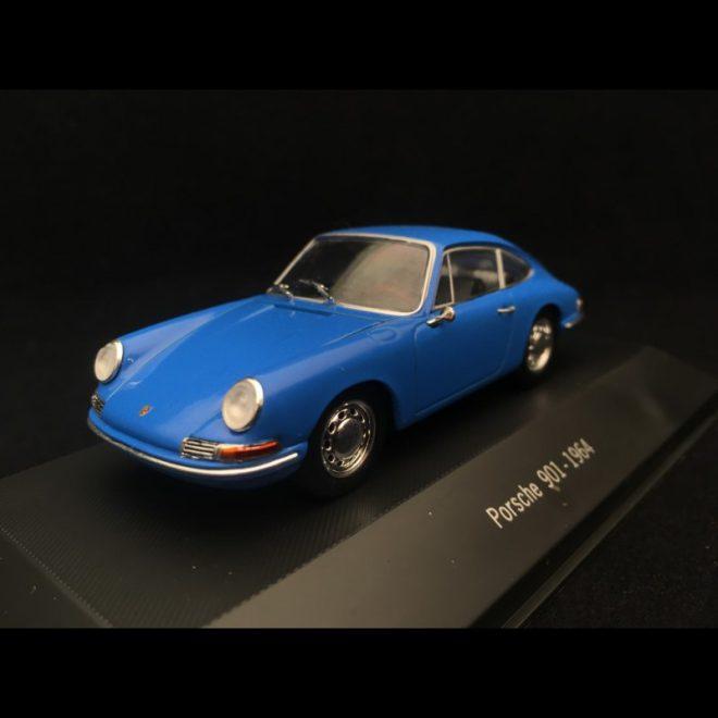 porsche-901-1964-blue-143-atlas-7114001 (1)