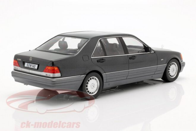 iscale_1_18_mercedes_benz_s500_w140_year_1994_98_d (1)