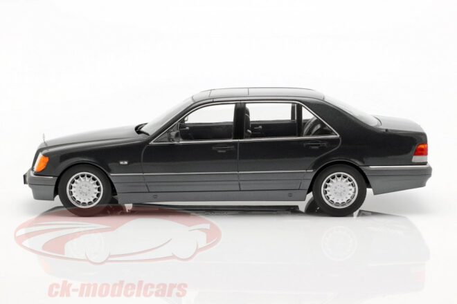 iscale_1_18_mercedes_benz_s500_w140_year_1994_98_d (2)