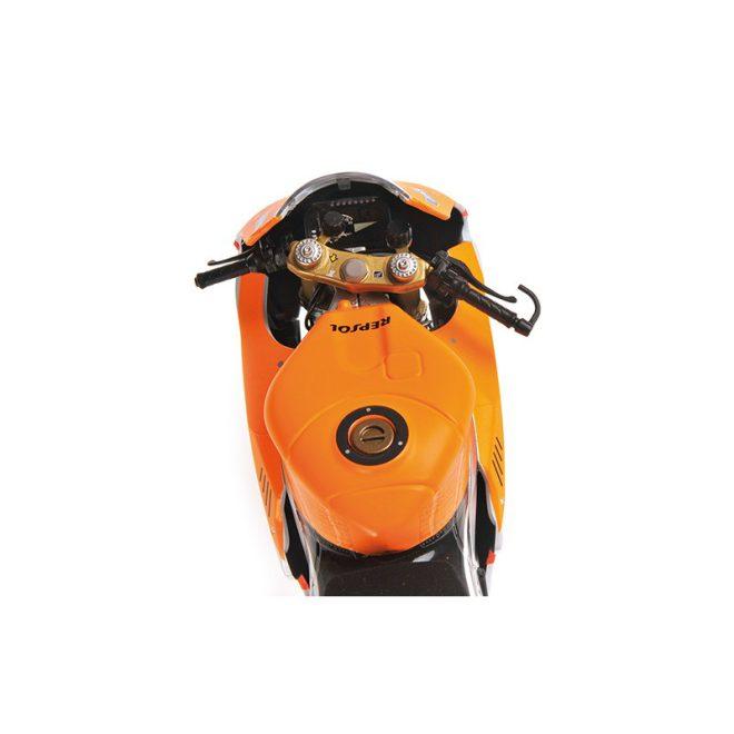 honda-rc213v-moto-gp-2013-daniel-pedrosa-minichamps-122131126 (3)