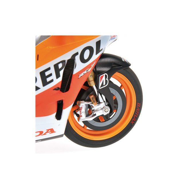 honda-rc213v-moto-gp-2013-daniel-pedrosa-minichamps-122131126 (4)