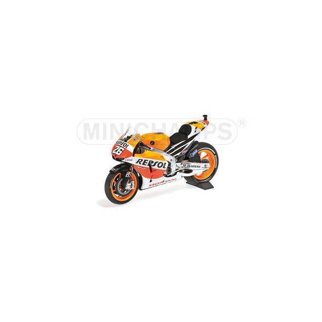 honda-rc213v-moto-gp-2013-daniel-pedrosa-minichamps-122131126 (5)
