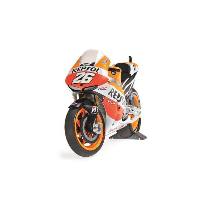 honda-rc213v-moto-gp-2013-daniel-pedrosa-minichamps-122131126